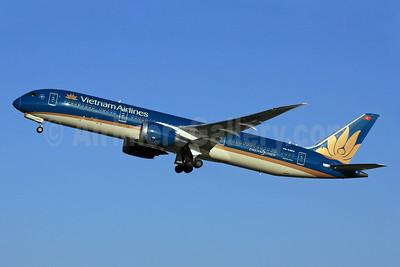 Airlines - Vietnam