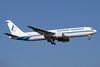 Vietnam Airlines Boeing 767-324 ER VN-A764 (msn 27393) FRA (Arnd Wolf). Image: 930776.