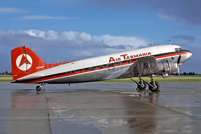 Leased from Ansett on July 23, 1973