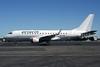 Airnorth Embraer ERJ 170-100LR VH-SWO (msn 17000081) BNE (Rob Finlayson). Image: 924725.
