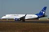 Airnorth Embraer ERJ 170-100LR VH-ANV (msn 17000280) DRW (Rob Finlayson). Image: 924726.