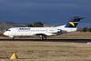 Alliance Airlines (Australia) Fokker F.28 Mk. 0070 (Fokker 70) VH-QQX (msn 11571) OAG (John Adlard). Image: 909276.