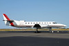 Brindabella Airlines Swearingen (Fairchild) SA227AC Metro III VH-TAG (msn AC-705) BNE (Peter Gates). Image: 921717.
