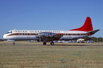 Indian Ocean Airlines