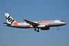Jetstar Airways (Jetstar.com) (Australia) Airbus A320-232 VH-VQF (msn 3474) SYD (John Adlard). Image: 902442.