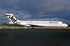 Jetstar Airways (Jetstar.com) (Australia) Boeing 717-231 VH-VQG (msn 55093) HBA (Rob Finlayson). Image: 935587.