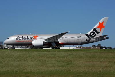 Jetstar Airways (Australia) Boeing 787-8 Dreamliner VH-VKA (msn 36227) MEL (Rob Finlayson). Image: 931969.