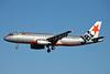 Jetstar Airways (Jetstar.com) (Australia) Airbus A320-232 VH-VQP (msn 2573) SYD (John Adlard). Image: 900492.