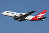 QANTAS Airways : (formerly Queensland and Northern Territory Aerial Services Limited) (QF/QFA) (Sydney) 1920 - Current. Frameable Color Prints and Posters. Digital Sharp Images. Aviation Gifts. Slide Shows.