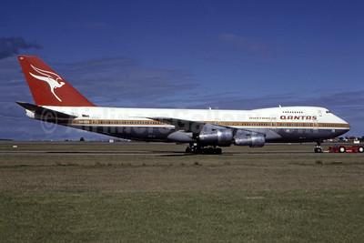 """""""City of Canberra"""", delivered on July 30, 1971"""