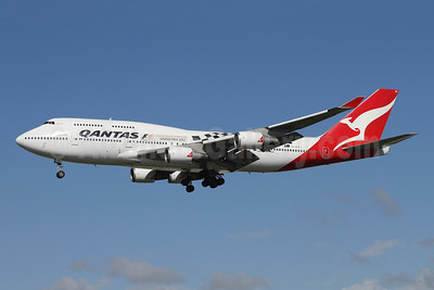 Formula One-QANTAS Australian Grand Prix 2012