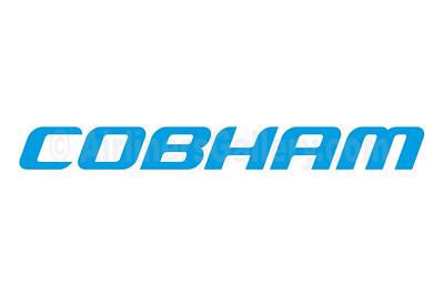 1. Cobham Aviation Services Australia logo