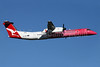 QANTAS Link-Sunstate Airlines Bombardier DHC-8-402 (Q400) VH-QOH (msn 4132) (NBCF) SYD (Rob Finlayson). Image: 934954.