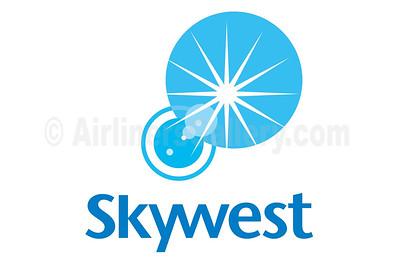 1. Skywest Airlines (Australia) logo