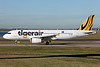 Tiger Airways (Australia) : (TT/TGW) (Melbourne) 2007 - Current. Frameable Color Prints and Posters. Digital Sharp Images. Aviation Gifts. Slide Shows.