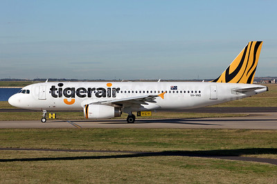 Tigerair (Australia)