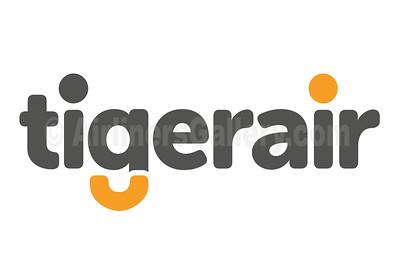1. Tigerair Australia logo