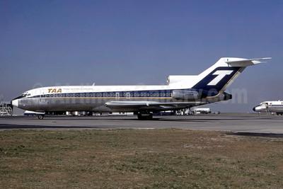 Delivered on September 28, 1964