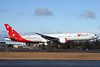V Australia (Virgin Blue International Airlines) Boeing 777-3ZG ER VH-VPE (msn 37939) PAE (Nick Dean). Image: 902370.