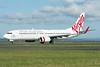 Virgin Australia Airlines Boeing 737-8FE WL ZK-PBB (msn 33797) AKL (Colin Hunter). Image: 923809.