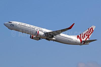 Virgin Australia Airlines Boeing 737-8FE WL VH-YIL (msn 38713) DPS (Pascal Simon). Image: 955167.