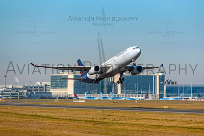 Aviation – Airlines – Brussels Airlines – 0023   4000 x 2670px   40€