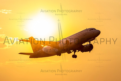 Aviation – Airlines – Brussels Airlines – 0001 | 3256 x 2171px | 40€