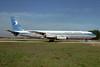 Aerotal Colombia Boeing 707-321 (F) N70798 (msn 17605) MIA (Bruce Drum). Image: 103557.