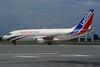 Lan Chile Cargo Boeing 737-248C CC-CEI (msn 20219) SCL (Christian Volpati). Image: 933170.