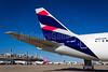 LATAM Airlines (Brazil) Boeing 767-316 ER WL PT-MSY (msn 42214) GIG (Rodrigo Cozzato). Image: 932732.