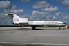 Lloyd Aereo Boliviano-LAB Boeing 727-171C CP-1070 (msn 19860) MIA (Bruce Drum). Image: 103954.