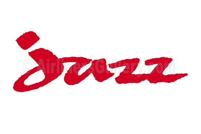 1. Jazz Aviation logo