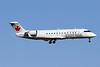 Air Canada Express-Jazz Aviation Bombardier CRJ200 (CL-600-2B19) C-GOJA (msn 8009) DCA (Brian McDonough). Image: 921380.