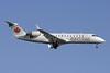 Air Canada Express-Jazz Aviation Bombardier CRJ200 (CL-600-2B19) C-GOJA (msn 8009) YYZ (TMK Photography). Image: 908280.