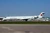 Air Canada Express-Jazz Aviation Bombardier CRJ705 (CL-600-2D15) C-GOJZ (msn 15053) YYZ (TMK Photography). Image: 907234.