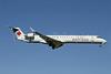 Air Canada Express-Jazz Aviation Bombardier CRJ705 (CL-600-2D15) C-FCJZ (msn 15040) YYZ (Keith Burton). Image: 909814.
