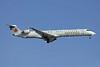 Air Canada Express-Jazz Aviation Bombardier CRJ705 (CL-600-2D15) C-GLJZ (msn 15051) YYZ (TMK Photography). Image: 908281.