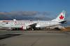 Air Canada Express (Sky Regional Airlines) Embraer ERJ 170-200LR (ERJ 175) C-FXJC (msn 17000287) YYZ (TMK Photography). Image: 931375.