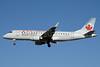Air Canada Express (Sky Regional Airlines) Embraer ERJ 170-200SU (ERJ 175) C-FXJF (msn 17000309) YYZ (Jay Selman). Image: 403551.