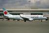 Air Canada Express (Sky Regional Airlines) Embraer ERJ 170-200SE (ERJ 175) C-FEKJ (msn 17000109) YYZ (TMK Photography). Image: 911593.
