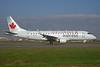 Air Canada Express (Sky Regional Airlines) Embraer ERJ 170-200SU (ERJ 175) C-FEKD (msn 17000101) YYZ (TMK Photography). Image: 920042.