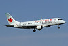 Air Canada Express (Sky Regional Airlines) Embraer ERJ 170-200SU (ERJ 175) C-FEJC (msn 1700089) DCA (Brian McDonough). Image: 913426.