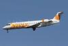 Air Canada Jazz (Jazz Air) Bombardier CRJ200 (CL-600-2B19) C-FEJA (msn 7983) DCA (Brian McDonough). Image: 920043.