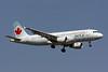 Air Canada Jetz (Air Canada) Airbus A320-211 C-FPWE (msn 175) IAD (Brian McDonough). Image: 904815.