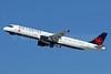 Air Canada Airbus A321-211 C-GJVX (msn 1726) LAX (Michael B. Ing). Image: 939582.