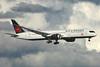 Air Canada Boeing 787-9 Dreamliner C-FRTU (msn 37183) YYZ (TMK Photography). Image: 938339.