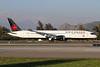 Air Canada Boeing 787-9 Dreamliner C-FRSR (msn 37178) SCL (Alvaro Romero). Image: 938303.