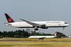 Air Canada Boeing 787-9 Dreamliner C-FRTG (msn 37184) NRT (Akira Uekawa). Image: 938523.
