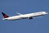 Air Canada Boeing 777-333 ER C-FITU (msn 35254) LHR (SPA). Image: 941044.