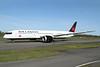 Air Canada Boeing 787-9 Dreamliner C-FVLZ (msn 38358) PAE (Nick Dean). Image: 941723.